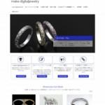 make-digitaljewelry---3D83v