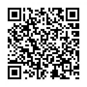 41b85d25b5f14ecf91fc5985900de4c0